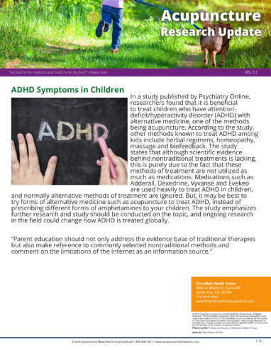 ADHD research2_072016-1