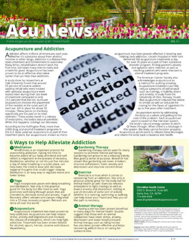 Addiction newsletter1_042016-1