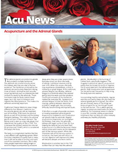 Adrenal Support newsletter1_201802-1