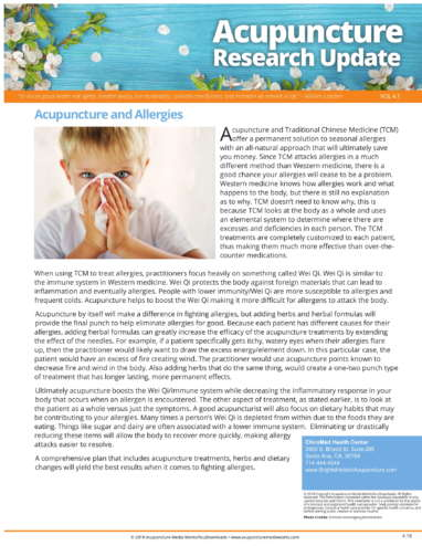Allergies research1_201804-1