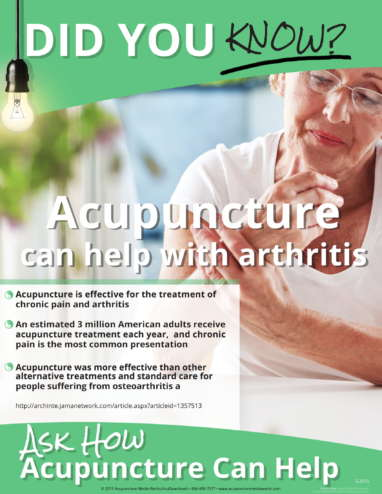 Arthritis Research Poster-1
