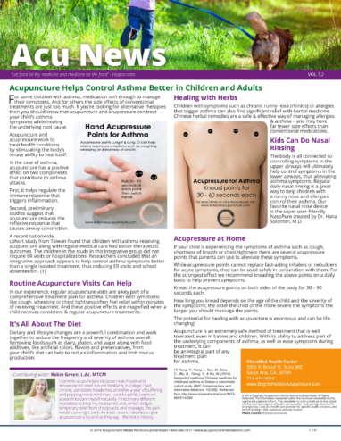 Asthma newsletter2_072016-1