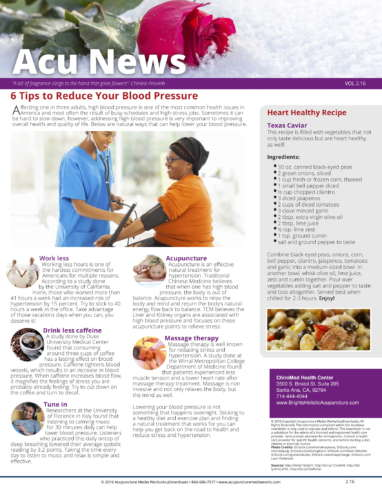 Blood Pressure newsletter1_022016-1