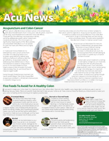 Colon Cancer newsletter1_201703-1
