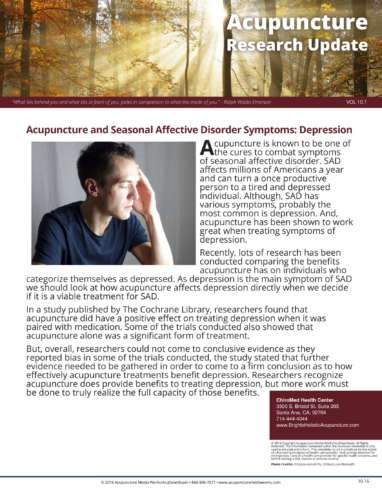 Depression research1_102016-1