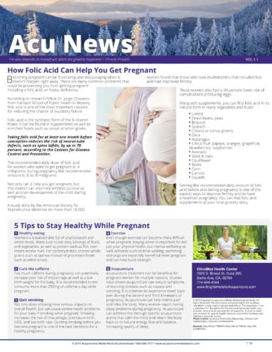Fertility newsletter1_012016-1