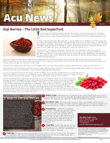 Goji Berries newsletter1_102016-1