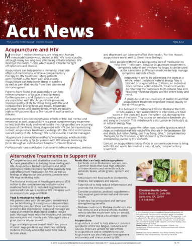 HIV and Aids newsletter2_122015-1