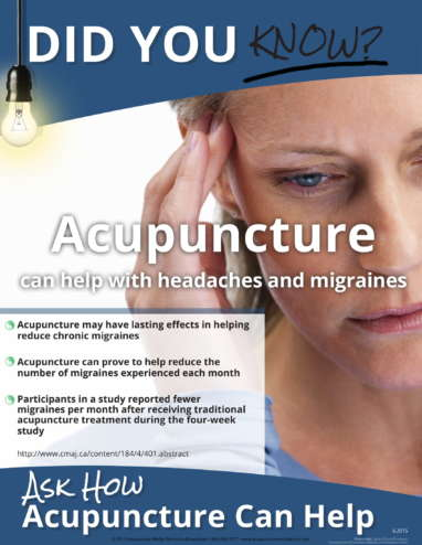 Headache Research Poster-1