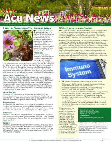 Immune System newsletter2_042016-1