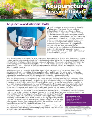 Intestinal Health research1_201707-1