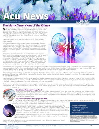 Kidney newsletter1_201702-1