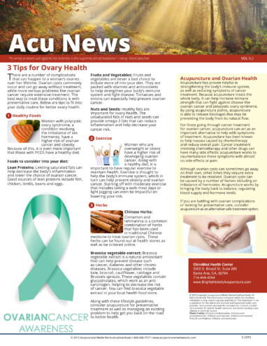 Ovarian Health Newsletter-1