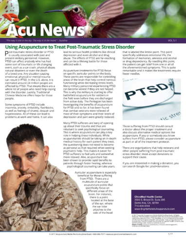 PTSD newsletter1_201705-1