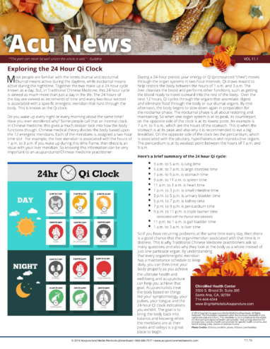 Qi Clock newsletter1_112016-1