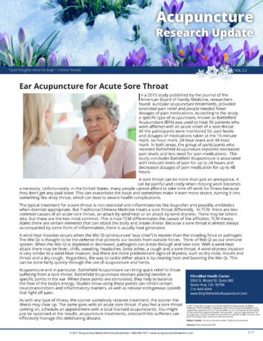 Sore Throat research2_201702-1