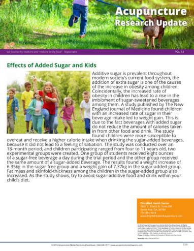 Sugar and Kids research1_072016-1