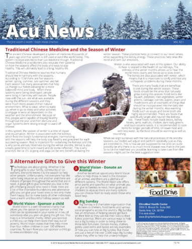 TCM Winter newsletter1_122016-1