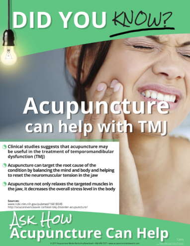 TMJ Research Poster-1