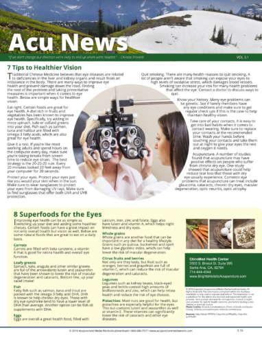 Vision newsletter1_032016-1