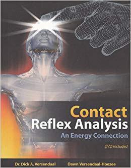 Contact Reflex Analysis